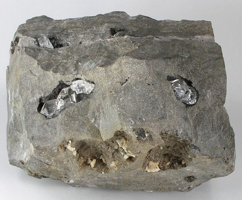 Herkimer Diamonds For Sale